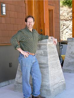 Steve Mittendorf